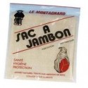 Sac à jambon 'tradition'