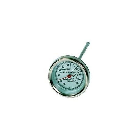 Thermomètre à rôti