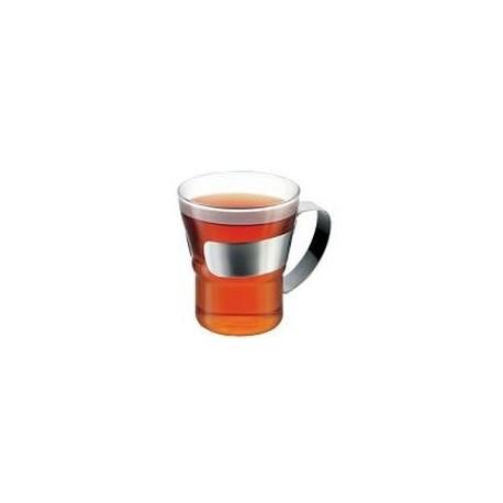 727015425481 upc bodum assam tea glasses. Black Bedroom Furniture Sets. Home Design Ideas