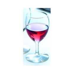 Verre à vin 'napoli' 17 cl DUROBOR