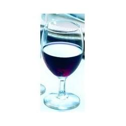 Verre à vin 'napoli' 22 cl DUROBOR