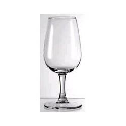 Verre à vin 'vigneron' 22 cl DUROBOR