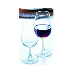 Verre à vin 'vigneron' 32 cl DUROBOR