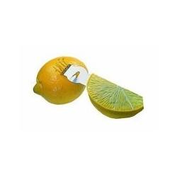 Zesteur à citron 'funny kitchen' FACKELMANN