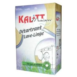 KALITT DETARTRANT LAVE LINGE 400G