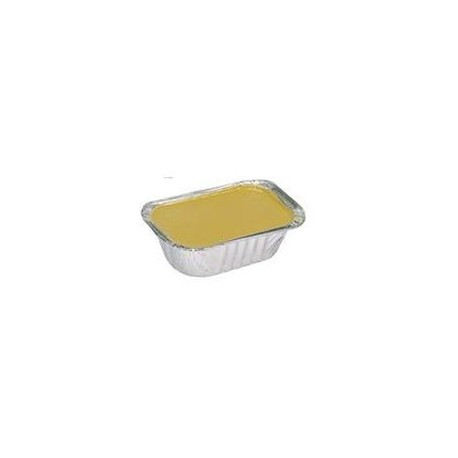 Cire à cacheter jaune BOUCHONNERIE JOCONDIENNE