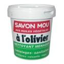 SAVON MOU A L'OLIVIER 750G