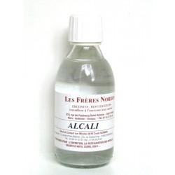 ALCALI 250 ml des Frères NORDIN