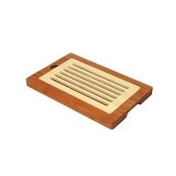 Planche à pain 37 x 24 cm DM CREATION