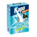 REPULSIF CHIENS / CHATS GRANULES 500 G