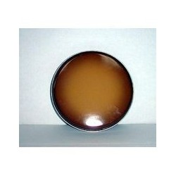 Cache plaque 'miel' 20 cm BEKA