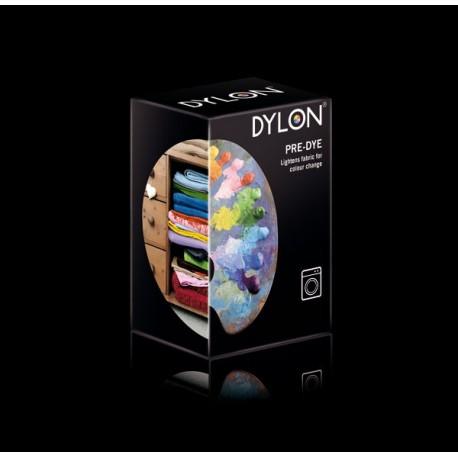 PRE-TEINTURE MACHINE DYLON