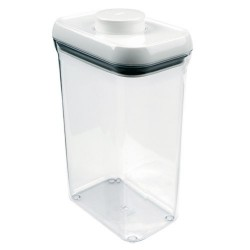 BOITE CONSERVATION POP 2.5L RECTANGLE