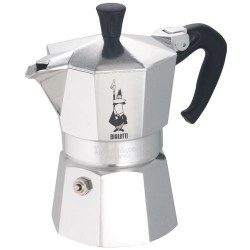 CAFETIERE ITAL MOKA EXPRESS BIALET.1TA