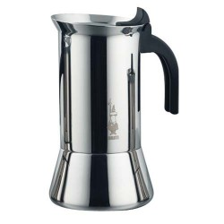 CAFETIERE VENUS INDUCTION 4TAS. 001682