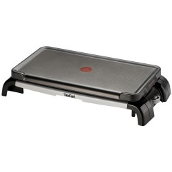 PLANCHA DETACHABLE PROMETAL