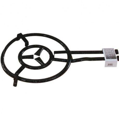 BRULEUR A GAZ 500 MM              1550
