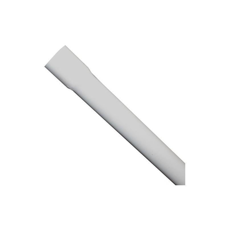 tube iro 305 gris 2m 20944141i droguerie lafanech re. Black Bedroom Furniture Sets. Home Design Ideas