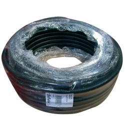Gaine icta 16-25m a tire fil 0941148i