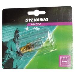 Ampoule four 15w e14 bl1 syl0036602
