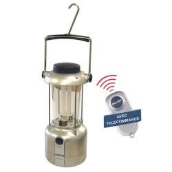 Lanterne camping +telecom.osram 776057