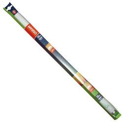 Tube fluo 0m60 18w bl.chaud 827 bl