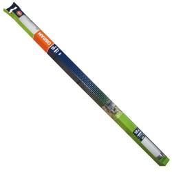 Tube fluo 0m60 18w biolux965 bl 52104x