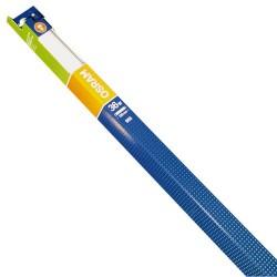 Tube fluo 1m20 36w biolux965 bl