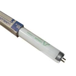 Tube fluo 0m60 18w l.jour765 bte