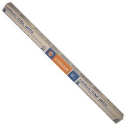 Tube fluo 0m44 15w bi 840 t8 bte