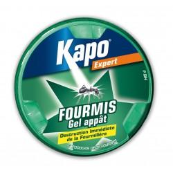 BOITE APPAT FORMICIDE  10 G KAPO