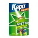 PAPIER ACCORDEON ANTI-MITES  2 BANDES