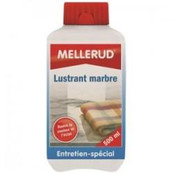 LUSTRANT MARBRE 0.5L MELLERUD
