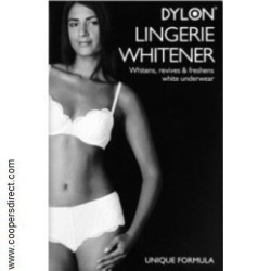 SUPERBLANC LINGERIE 1X75ML DYLON