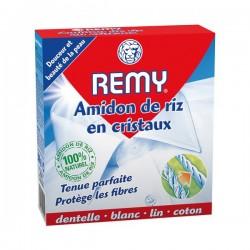 AMIDON REMY CRISTAUX BOITE 250GR