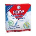 AMIDON REMY CRISTAUX BOITE 300GR