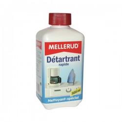 DETARTRANT RAPIDE 0.5L MELLERUD