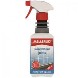 RENOVATEUR DE JOINTS 0.5L MELLERUD