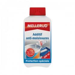 ADDITIF ANTI-MOISISSURES 0.5L MELLERUD