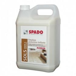 Protection et finition pour les carrelages et sols for Tache urine carrelage