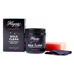 GOLD CLEAN 170ML HAGERTY