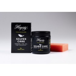 SILVER CARE 150ML HAGERTY