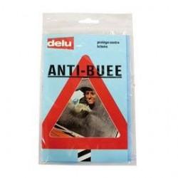 DELU CHIFFON ANTI-BUEE 30 X 35CM