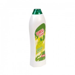 ECNESS CREME A RECURER EMAIL/INOX 750ML