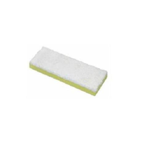 EPONGE MICROFIBRE POUR LAVE-SOL SUPER MOP REF.477015