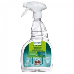 LE VRAI CLEAN ODOR ENZYPIN 750ML