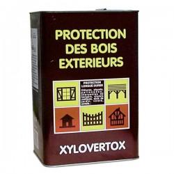 XYLOVERTOX 20L