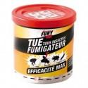 FUMIGATEUR 300M3 FURY