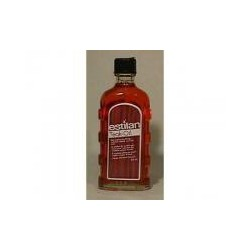 ESTILAN TECK OIL 250ML