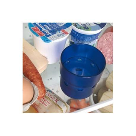 frigo bleu solutions pour la d coration int rieure de votre maison. Black Bedroom Furniture Sets. Home Design Ideas